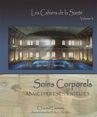 volume3_soins_corporels