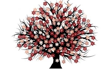 L arbre r aliser des souhaits - L arbre a souhait ...