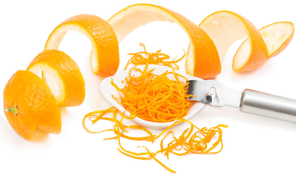 #ecorce_orange